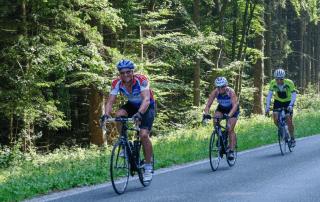 alojamiento para bicicletas